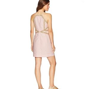 Lilly Pulitzer Dresses - Lilly Pulitzer Pearl Shift Dress NWT